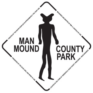 MAN-MOUND-BANDANA_11x17